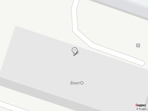 Mila на карте Чехова