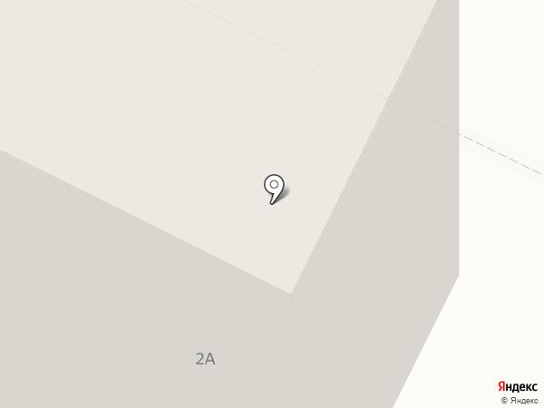 Чехов Сегодня на карте Чехова