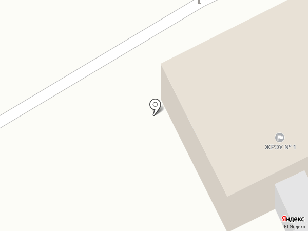 Банкомат, ВТБ Банк Москвы, ПАО Банк ВТБ на карте Чехова