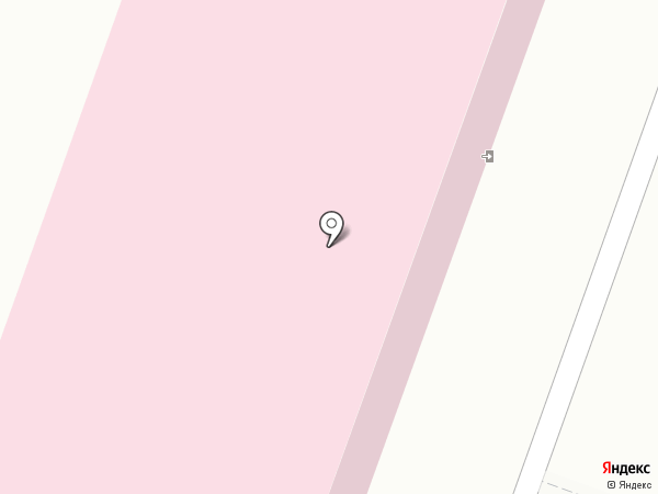 Расчетно-кассовый центр по коммунальным платежам г. Лобня на карте Лобни