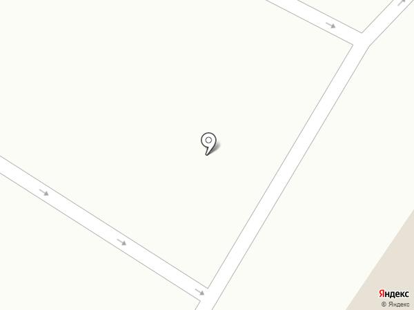 Магазин на карте Иншинского