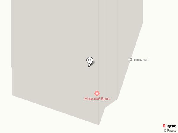 София на карте Чехова