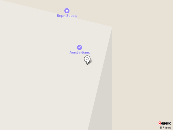 Жукоvка на карте Москвы