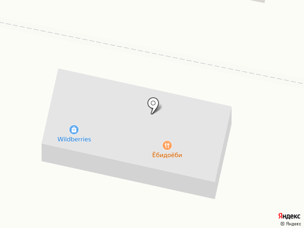 Берег на карте Чехова