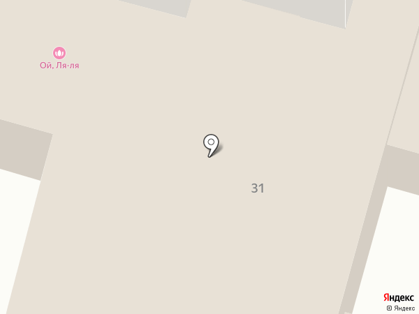 Селена Телеком на карте Лобни