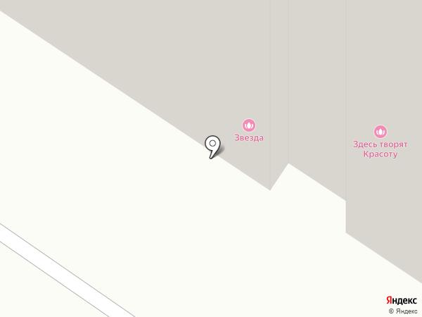 Lakshmi на карте Лобни