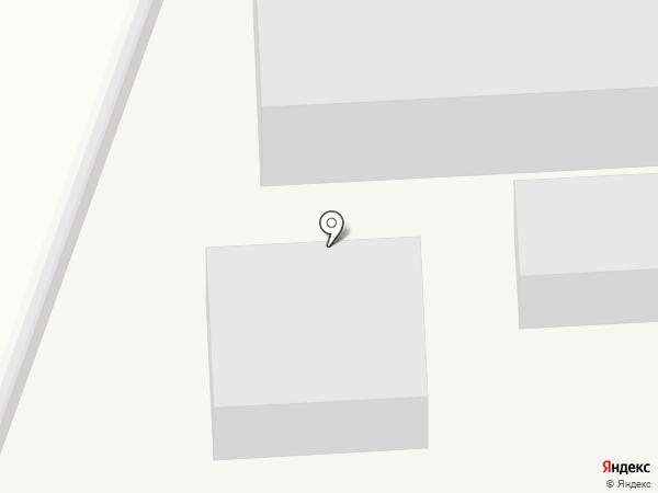 АльянсСтройБетонъ на карте Лобни