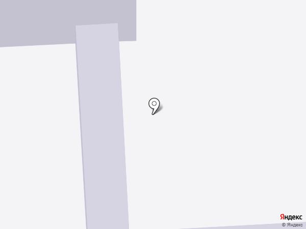 Профессиональный лицей №56 на карте Чехова