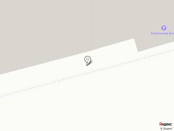 Ganesha на карте Лобни