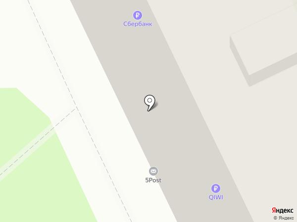 Мастерская по ремонту мобильных телефонов на карте Химок