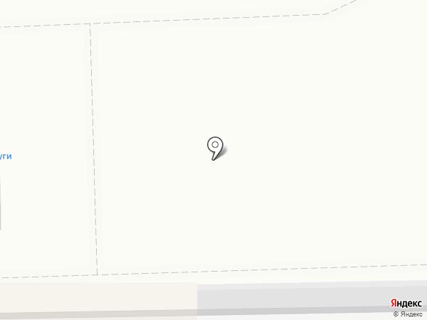 Магазин сухофруктов на карте Химок