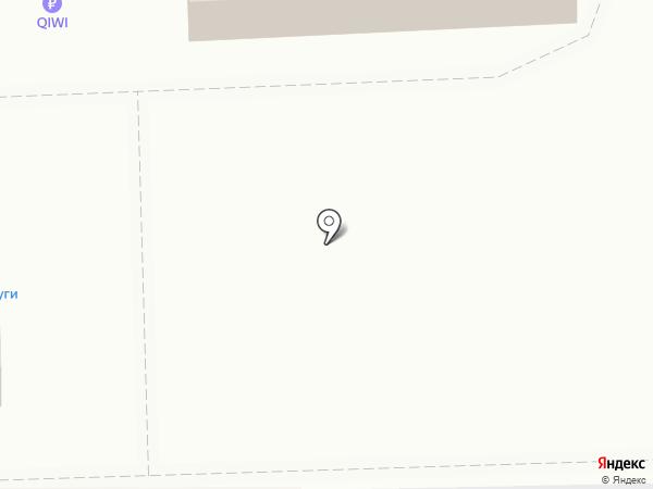 Давай Налей на карте Химок