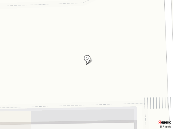 Ремонтная мастерская на карте Химок