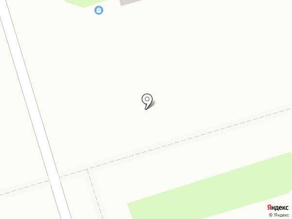 Поставщикъ на карте Лобни