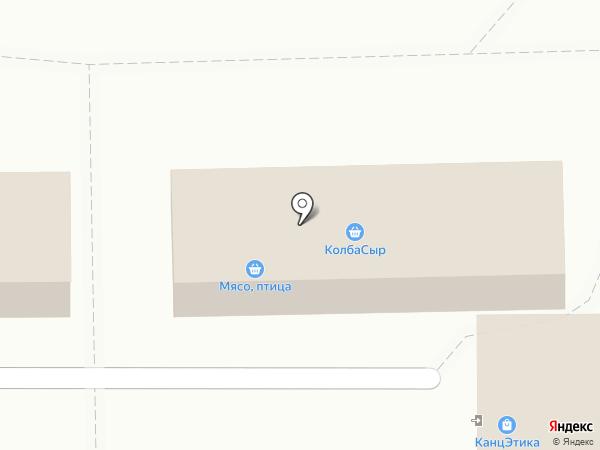 Русский фермер на карте Чехова