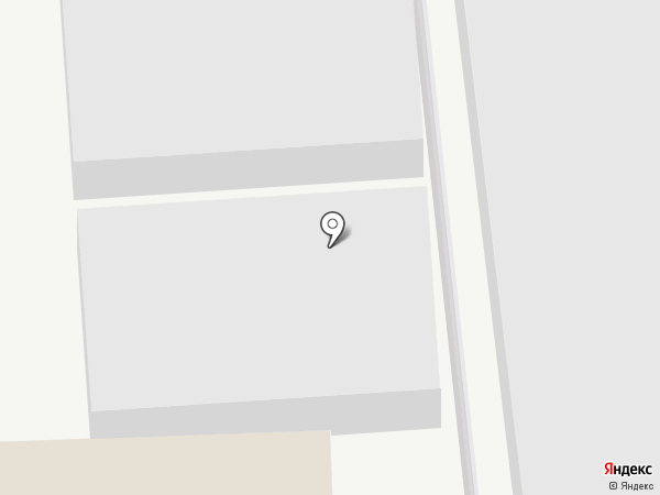 Звезда на карте Лобни