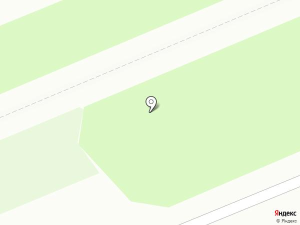 Союзпечать на карте Чехова