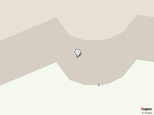 Чеховские медведи на карте Чехова