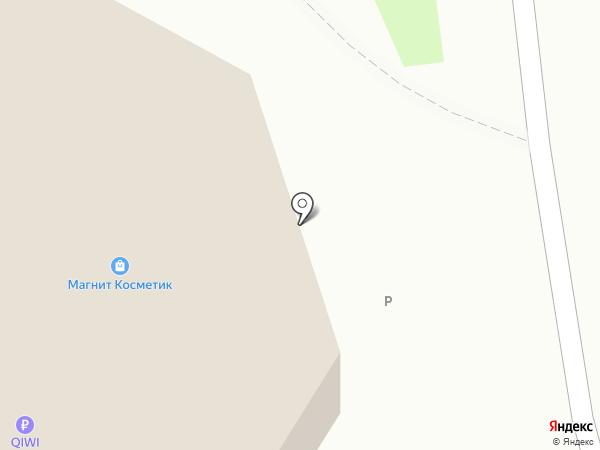 Comepay на карте Лобни