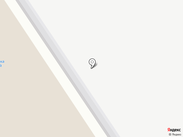 Les-stroy на карте Москвы