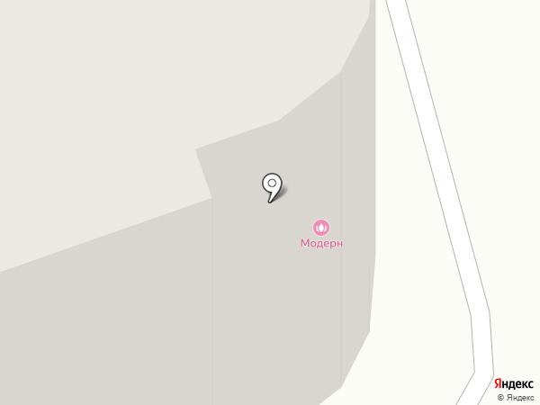 Сейко на карте Чехова