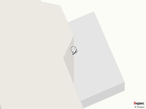 Виртуоз на карте Чехова