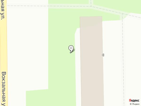 Еще парочку на карте Чехова