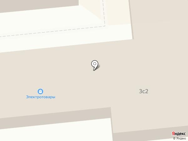 Стелла Память на карте Чехова