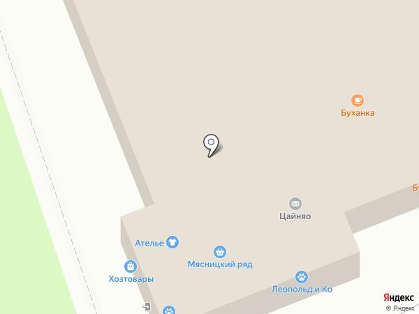 Платёжный терминал, Банк Финам на карте Москвы