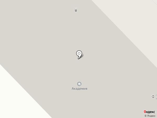 СОЛВ Электроникс на карте Москвы