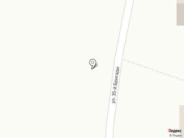 Живое разливное на карте Лобни