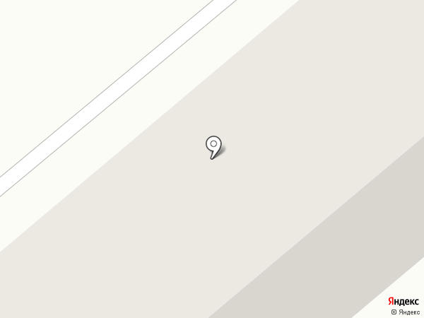 Магнит на карте Щёкино