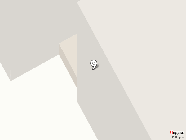 YogaDojo на карте Подольска