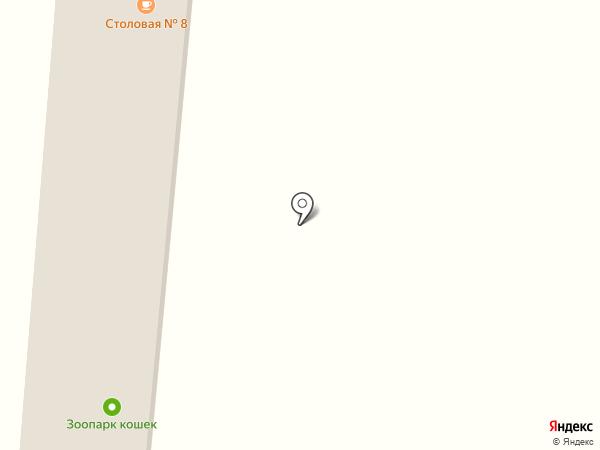 Valeri на карте Тулы