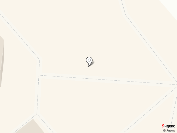 Столички на карте Щёкино