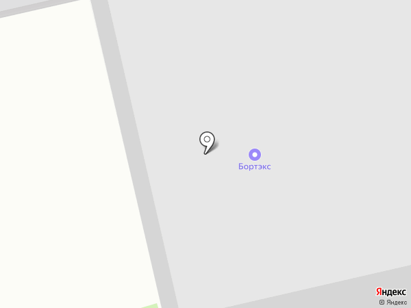 ДомСтрой на карте Долгопрудного