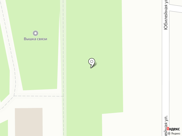 От души на карте Подольска