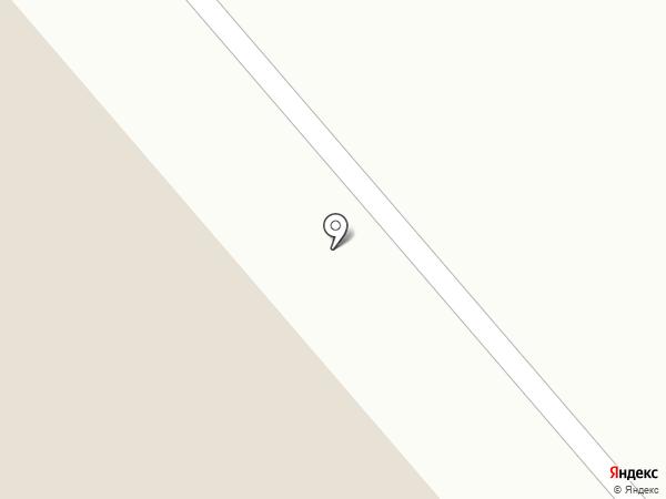 У Аллы на карте Щёкино