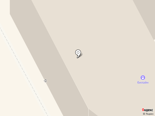 PUPER.RU на карте Москвы