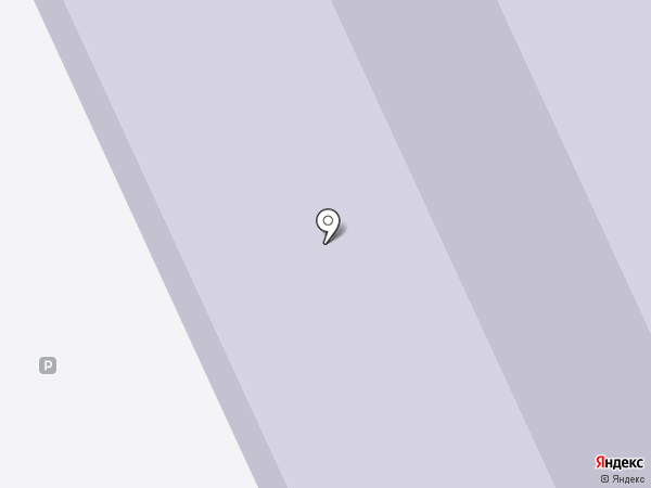 Джи Пи Эс Сервис на карте Москвы