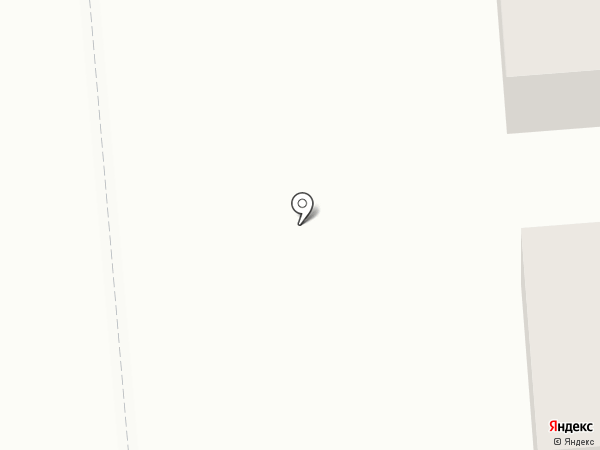 Шиномонтажная мастерская на карте Барсуков
