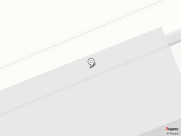ПромГиб на карте Долгопрудного