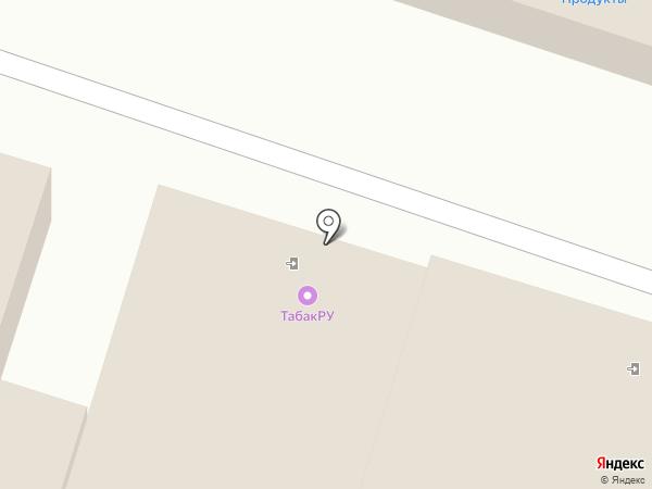 КБ Геобанк на карте Некрасовского