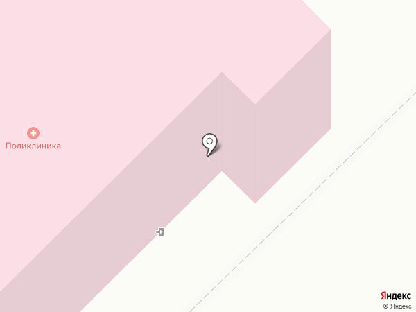 Банкомат, Газпромбанк на карте Москвы