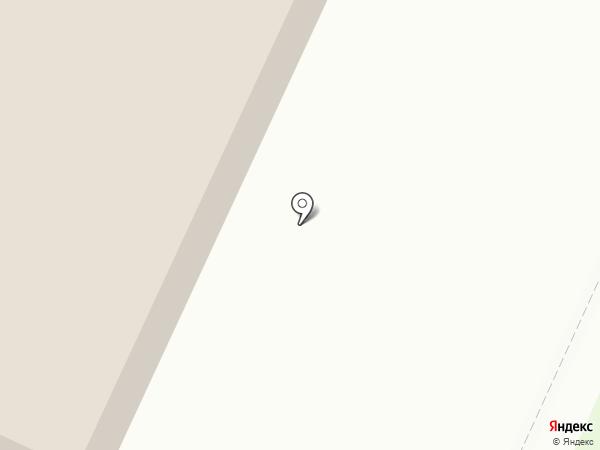 Краски СИД на карте Москвы