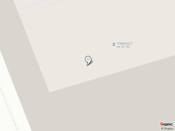 ОЦППМиСП Северный ТСП Зеленая ветка, ГБУ на карте Москвы