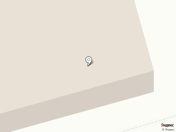 Alone they на карте Долгопрудного