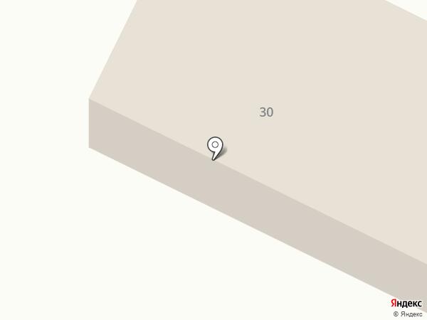 Ритуальное агентство на карте Щёкино