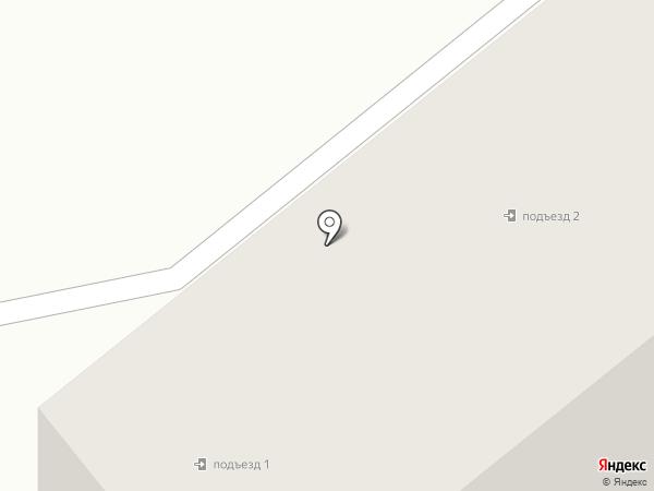 Юлия плюс на карте Щёкино