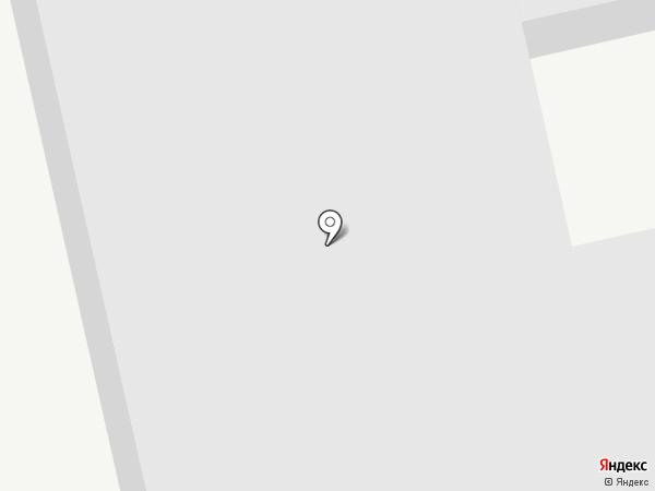 АГРУС на карте Долгопрудного